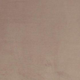 Hellgrau-altrosa (sametine kangas)