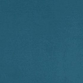 Petrol-hellblau (sametine kangas)