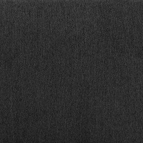 Schwarz-blaugrau (pehme struktuurne kangas)