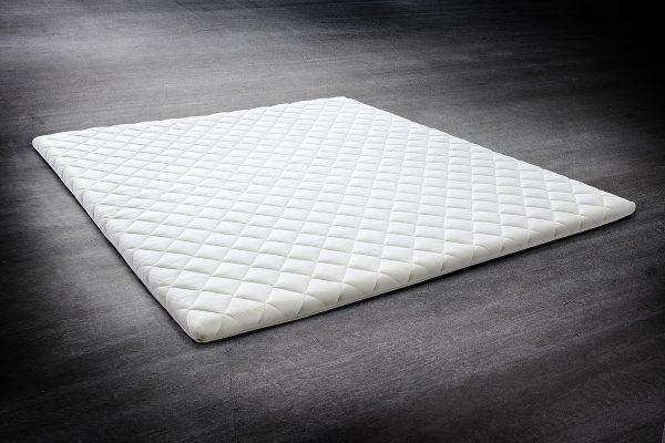 Kattemadrats 'meise.möbel', külmvaht, 7cm, mahukaal 40kg, erinevad suurused