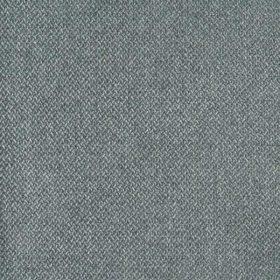 Mint - struktuurne kangas
