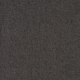 Pruun - struktuurne kangas