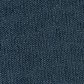 Sinine - struktuurne kangas