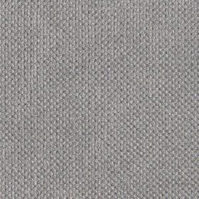 Grey - pehme struktuurne kangas