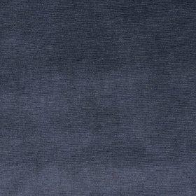 Moonlight ocean - sametine kangas