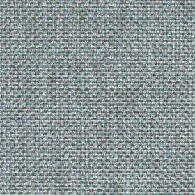 Grau-mint - struktuurne kangas
