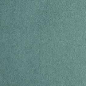 Roheline - sametine kangas
