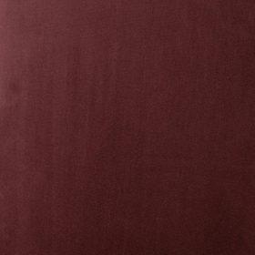 Punane - sametine kangas
