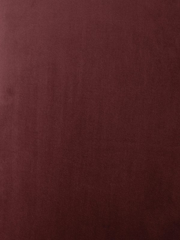 Tumba 'FLUETTE', elegantne disain, metallist jalad