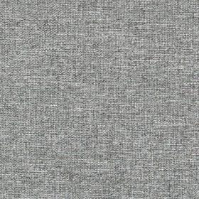 Helehall - peenstruktuur kangas