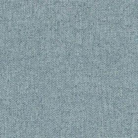 Helesinine - peenstruktuur kangas