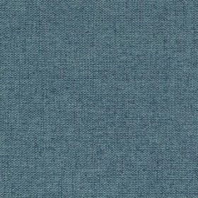 Sinine - peenstruktuur kangas