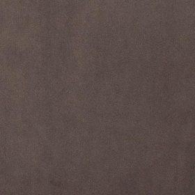 Pruun - sametkangas