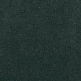 Roheline - sametkangas