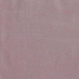 Rosé - sametkangas