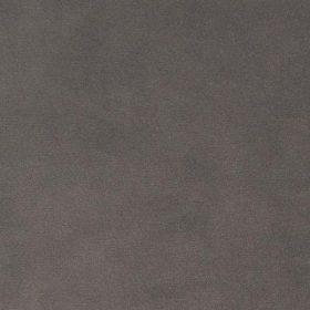 Hall - sametine kangas
