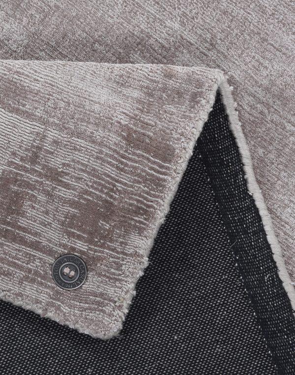 TOM TAILOR vaip 'SHINE UNI', beige, kõrgus 10mm, erinevad mõõdud