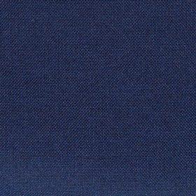 navy TTI 6