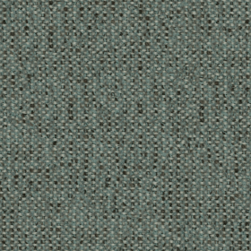 spearmint TSE606