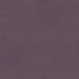 lavender TSV18