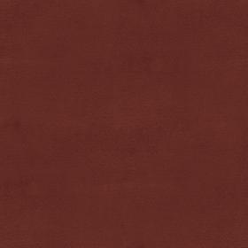 copper TSV22