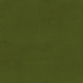 olive TSV23