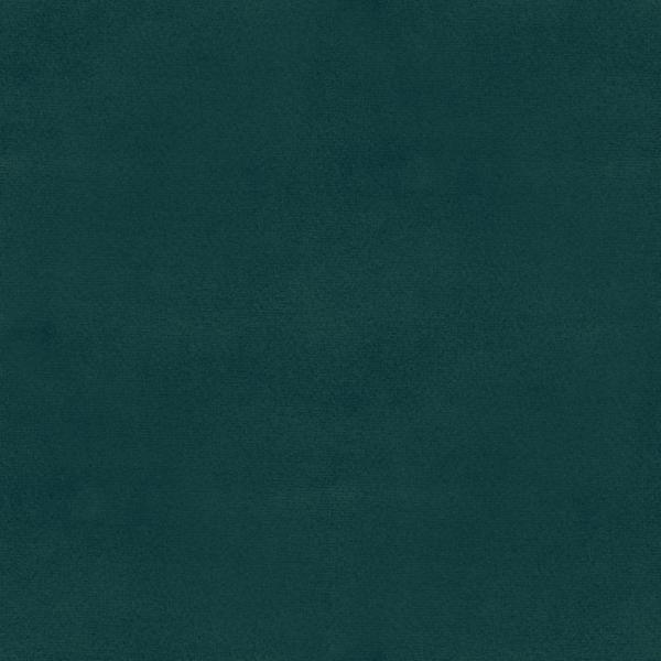 TOM TAILOR megadiivan 'BIG CUBE STYLE', laiused 240/270/300cm