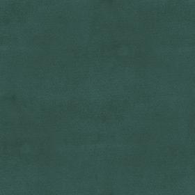 pond TSV616