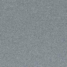 Helehall 2 – peenstruktuur kangas