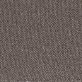 Taupe – peenstruktuur kangas
