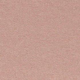 Vanaroosa – peenstruktuur kangas