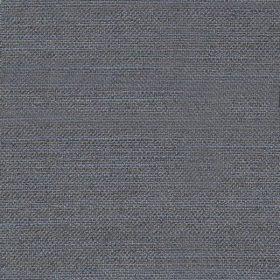 Hall - pehme struktuurne kangas