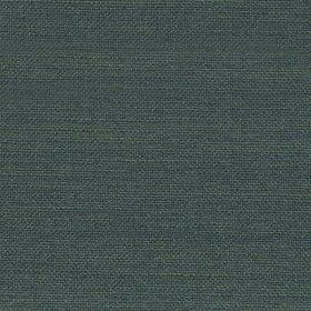 Tumeroheline – pehme struktuurne kangas