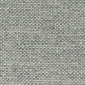 Helehall - struktuurne kangas
