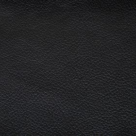 Naturaalne nahk - black ink EA10