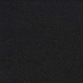 soft black TIM10