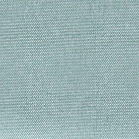 light blue TIM16