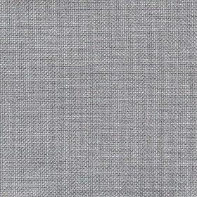 soft grey KTTU19