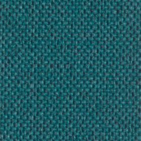 turquoise NTBO44