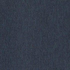 dark blue NTBO66