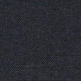 Graphite – peenstruktuur kangas
