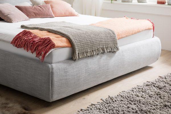 Voodi 'ATESIO' by meise, voodipõhja ja pesukastiga