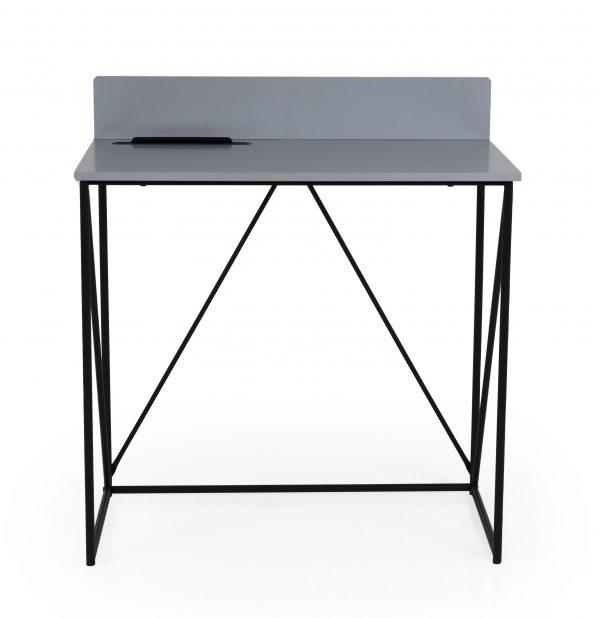 TENZO kontorilaud / kirjutuslaud 'TELL', 80x48x86cm, 2 värvi