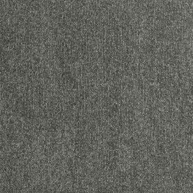 mouse grey TSE29