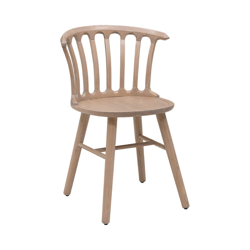HANS K söögilaua tool 'SAN MARCO', erinevad viimistlused