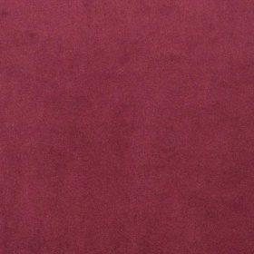 Bordeaux - sametine kangas