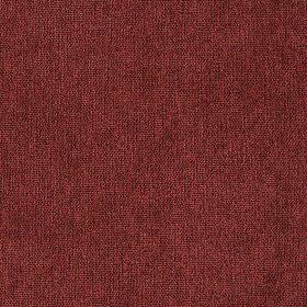 R66-12 red - šenill kangas