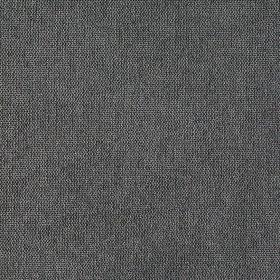 R66-26 niagara - šenill kangas