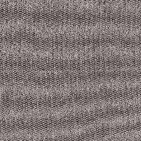 R66-49 stone - šenill kangas