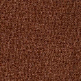 R66-50 copper - šenill kangas